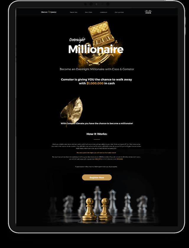 Million-Dollar-Draw-site-image
